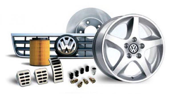 Volkswagen Yedek Parça kütahya vw yedek parça volkswagen vw kütahya volskwagen yedek parça vw yedek parca kütahya yedek parça volkswagen kütahya volkswagen kütahya