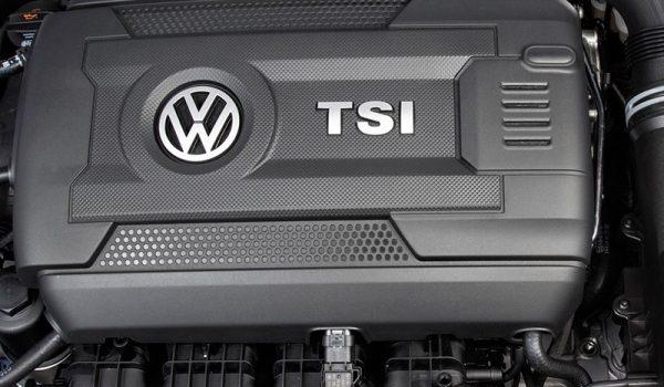 Turgutlu VW Yedek Parca
