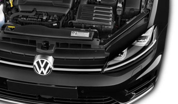 Volkswagen Yedek Parça salihli salihli salihli vw yedek parça volkswagen vw salihli volskwagen yedek parça vw yedek parca salihli vw yedek parça yedek parça volkswagen salihli volkswagen salihli