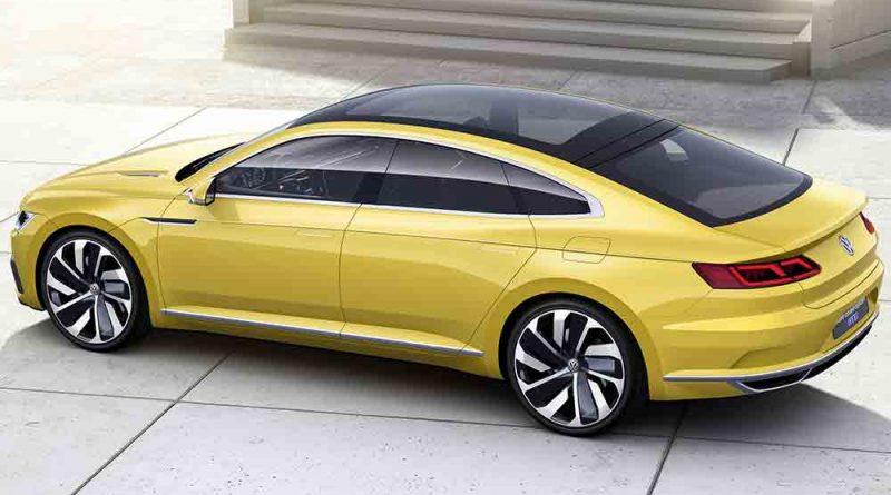 Volkswagen Yedek Parça İzmir volkswagen vw manisa volskwagen yedek parça izmir vw yedek parça vw yedek parca izmir vw yedek parça yedek parça volkswagen izmir volkswagen izmir