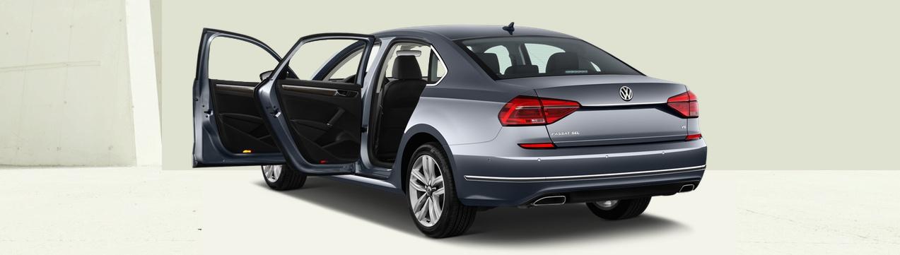 Volkswagen Yedek Parça akhisar akhisar akhisar vw yedek parça volkswagen vw akhisar volskwagen yedek parça vw yedek parca akhisar vw yedek parça yedek parça volkswagen akhisar volkswagen akhisar