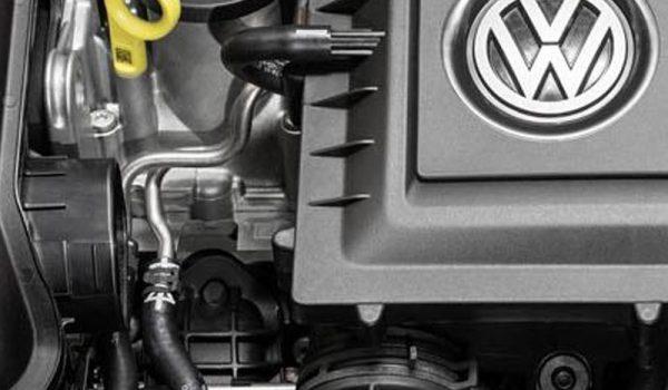 Volkswagen Yedek Parça turgutlu turgutlu turgutlu vw yedek parça volkswagen vw turgutlu volskwagen yedek parça vw yedek parca turgutlu vw yedek parça yedek parça volkswagen turgutlu volkswagen turgutlu