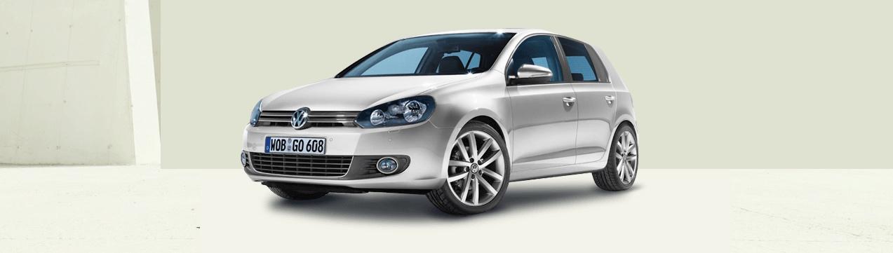 Volkswagen Yedek Parca Kula