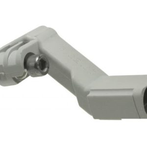 Krank Devir Sensörü 03C906433A 1.2 TSİ Czbz Motor