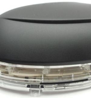 Ayna Sinyal Lambası Sol 3c8949101a cc jetta scirocco