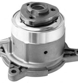 Devirdaim ( Su Pompası ) 03f121004d 1.2 TSI CBZB Motor