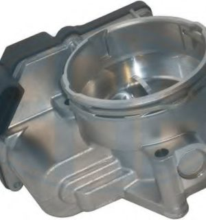 Boğaz Kelebeği 03G128063G 1.9 TDI BLS Motor Caddy