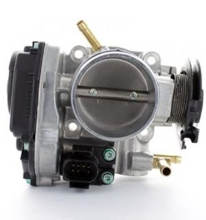 Gaz Kelebeği 06A133064J Golf4 1.6 BFQ -AKL Motor