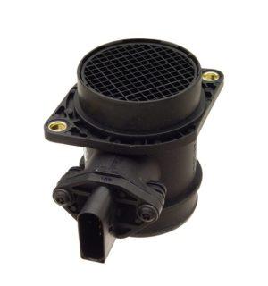 Hava Kütle Ölçer ( Debimetre ) 06A906461D Golf4 Passat