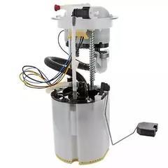 Yakıt Pompası Komple 3C0919051AE 1.6 FSI