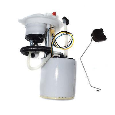 3C0919051AE, 3C0919051AE orijinal fiyat, Passat yakıt pompası komple fiyat, Passat 1.4 tsı yakıt pompası komple fiyat, 1.4 tsı yakıt pompası komple fiyat, 1.8 tsı yakıt pompası komple fiyat, 2.0 tsı yakıt pompası komple fiyat, Wv 1.6 tsı yakıt pompası komple fiyat, Volkswagen 1.6 tsı yakıt pompası komple fiyat, Skoda 1.4 tsı yakıt pompası komple fiyat, Skoda 1.6 tsı yakıt pompası komple fiyat, Skoda 1.8 tsı yakıt pompası komple fiyat, Skoda 2.0 tsı yakıt pompası komple fiyat, Volkswagen 1.4 tsı yakıt pompası komple fiyat, Volkswagen 1.8 tsı yakıt pompası komple fiyat, Volkswagen 2.0 tsı yakıt pompası komple fiyat, İth marka 3C0919051 fiyat, 3C0919051g fiyat, 3C0919051r fiyat, 3aa919051c fiyat, 3aa919051l fiyat, 3C8919051a fiyat,