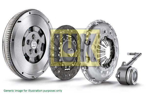 Dual Mass Flywheel & Clutch Kit , 600012500 Dual Mass Flywheel & Clutch Kit , 600012500 , 600012500 fiyat, 600012500 luk fiyat, T5 baskı balata volant set fiyat, Transporter t5 baskı balata rulman volant set fiyat, Transporter t5 baskı balata fiyat, Transporter t5 debriyaj seti fiyat, T5 debriyaj seti fiyat, T5 baskı balata fiyat, T5 volant fiyat, T5 baskı balata volant set fiyat, Wv Axd motor debriyaj set fiyat, Wv Bnz motor volant set fiyat, T5 2.5 tdı baskı balata fiyat, T5 volan set, T5 volantlı set fiyat, T5 luk marka set, T5 luk marka debriyaj set, T5 luk marka baskı balata fiyat, transporter t5 volant dişlisi fiyatı, t5 2.5 tdi baskı balata fiyatları, transporter t5 2.5 baskı balata volant fiyatı, transporter 2.5 volant, transporter t5 baskı balata volant, transporter t5 baskı balata fiyat, transporter t5 volant dişlisi fiyatları, transporter t6 baskı balata volant fiyatı, transporter t5 volant fiyatı, transporter t5 2.5 baskı balata volant fiyatı, t5 2.5 tdi baskı balata fiyatları, transporter t5 kontak fiyatları, t5 transporter çıkma parçaları,