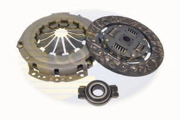 Debriyaj Seti Polo 1.4 AEE AHW 620128400 LUK, LUK, Luk debriyaj set, Luk fiyatları, 620128400, 620128400 fiyat, 3000581001, 3000581001 fiyat, 3000581001 debriyaj set fiyat, 620128400 luk debriyaj set, Polo luk debriyaj set fiyat, Polo aee debriyaj set fiyat, Polo ahw debriyaj set fiyat, Polo Debriyaj Seti aee motor, Volkswagen polo 620128400 fiyat, 030198117S , 030198117S fiyat, 030198117S debriyaj set fiyat, Wv polo baskı balata fiyatı,