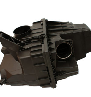 Hava Filtre Kutusu 7H0129607J T5 1.9 AXB