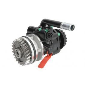 Direksiyon Pompası 7H0422153G  T5  2.5 TDI 130PS