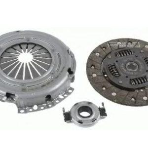 Polo Debriyaj Seti 1.4 ( Benzinli ) AHW AEE 3000581001 SAHCS