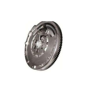 Volant BRE BLB 2.0 TDI 03G105317D Audi A4 A6 4150055308