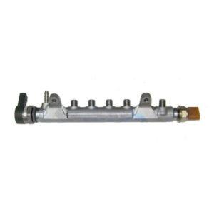 Enjektör Kütüğü (Yakıt Dağıtıcı) Passat T6 2.0 TDI CAAA CAAB CBAA CBAB  03L130089