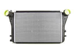 Turbo Radyatörü 1K0145803S BJB Caddy, 1k0145803s, 1k0145803s fiyat, 1k0145803a fiyat, 1k0145803aa fiyat, 1k0145803b fiyat, 1k0145803bb fiyat, 1k0145803cd fiyat, 1k0145803e fiyat, 1k0145803l fiyat, 1k0145803m fiyat, 1k0145803t fiyat, 1k0145803d fiyat, Golf5 turbo radyatör fiyat, Caddy turbo radyatör fiyat, Jetta turbo radyatör fiyat, A3 turbo radyatör fiyat, Leon turbo radyatör fiyat, Touran turbo radyatör fiyat, Octavia turbo radyatör fiyat, Bjb motor turbo radyatör fiyat,