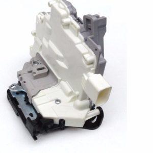 Kapı Kilit Mekanizması Arka Sağ Passat Tiguan 3C4839016A