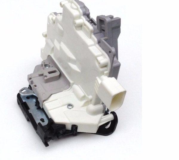 3c4839016a, 3c4839016a fiyat, 3c4839016a kapı kilidi fiyatı, 3c4839016a kapı kilit mekanizması fiyatı, Passat kapı kilit mekanizması fiyatı, Wv passat kapı kilit mekanizması fiyatı, Volkswagen passat kapı kilit mekanizması fiyatı, Tiguan kapı kilit mekanizması fiyatı, Wv kapı kilit mekanizması fiyatı, Volkswagen tiguan kapı kilit mekanizması fiyatı, 2006 passat kapı kilit mekanizması fiyatı, 2007 passat kapı kilit mekanizması fiyatı, 2008 passat kapı kilit mekanizması fiyatı, 2009 passat kapı kilit mekanizması fiyatı, 2010 passat kapı kilit mekanizması fiyatı, 2006 model passat kilit mekanizması fiyatı, 2007 model passat kilit mekanizması fiyatı, 2008 model passat kilit mekanizması fiyatı, 2009 model passat kilit mekanizması fiyatı, 2010 model passat kilit mekanizması fiyatı, Passat sol arka kapı kilit mekanizması fiyatı, Tiguan sol arka kapı kilit mekanizması fiyatı, Passat kilit mekanizması arka sağ fiyat, Tiguan kilit mekanizması arka sağ fiyat,