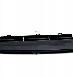 Hava Klavuzu Transporter 7H0805962B