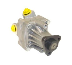 Direksiyon Pompası 8D0145156 Passat A4 1.8T
