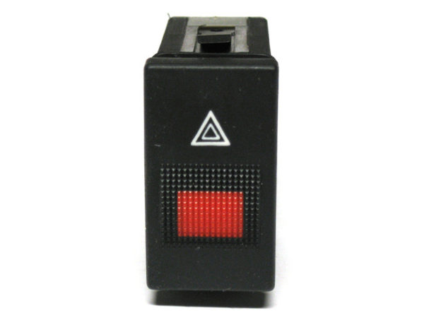 Dörtlü Flaşör Düğmesi 8D0941509D Audi Aa, 8D0941509D, 8D0941509D fiyat, 8D0941509D dörtlü flaşör düğmesi fiyatı, 1994 model audi a4 dörtlü flaşör düğmesi fiyatı, 1995 model audi a4 dörtlü flaşör düğmesi fiyatı, 1996 model audi a4 dörtlü flaşör düğmesi fiyatı, 1997 model audi a4 dörtlü flaşör düğmesi fiyatı, 1998 model audi a4 dörtlü flaşör düğmesi fiyatı, 1999 model audi a4 dörtlü flaşör düğmesi fiyatı, Audi dörtlü flaşör düğmesi fiyatı, A4 dörtlü flaşör düğmesi fiyatı, A4 dörtlü ikaz düğmesi fiyatı, 8D0941509A FİYAT, 8D0941509C FİYAT, 33018 FEBİ fiyat,