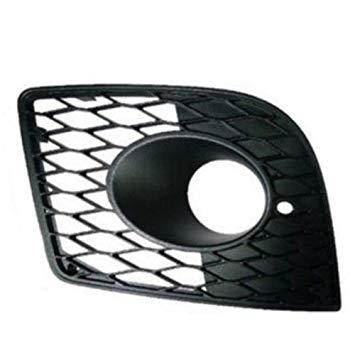 1P0853665C9B9, 1P0853665C9B9 fiyatı, 1P0853665C orijinal fiyatı, 1P0853665C sis çerçevesi sol fiyatı, 1P0853665a, 1P0853665b, 1P0853665a9b9, 1P0853665b9b9 , Leon sis far kapağı fiyatı, Seat leon sis far kapağı fiyatı, 2005 model leon sis far kapağı fiyatı, 2006 model leon sis far kapağı fiyatı, 2007 model leon sis far kapağı fiyatı, 2008 model leon sis far kapağı fiyatı, 2009 model leon sis far kapağı fiyatı, Leon sis çerçevesi sol fiyatı, Orijinal sis çerçevesi sol leon, Seat leon sis çerçevesi fiyatı, Orijinal sis çerçevesi fiyatı, Seat leon sis lamba kapağı ,