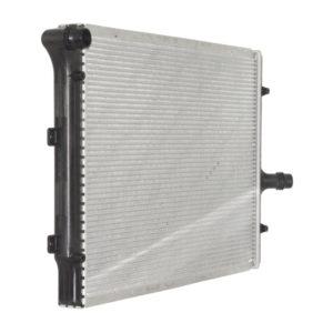 Su Radyatörü 1k0121251DM Caddy – Golf6 – Passat
