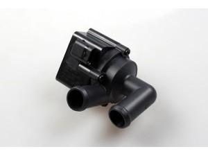 Yardımcı Su Pompası 5n0965561 CADDY-GOLF6-JETTA-PASSAT-TIGUAN-POLO-LEON-ALTEA-OCTAVIA 1.6TDI 10->