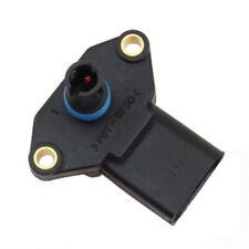 Basınç Sensörü 036906051 Bora Golf Polo