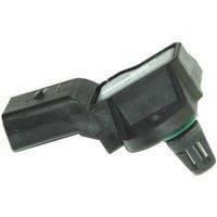 Basınç Sensörü 036906051g CBZB-BLX-BSE-CAXA 2,0 TDİ Golf VI-T5 Passat
