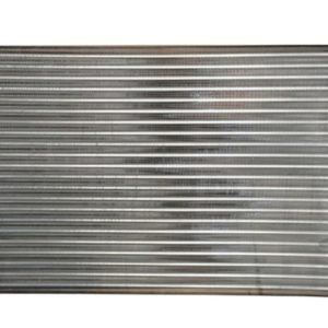 Su Radyatörü 1H0121253P PoloClassıc-Caddy AFH AHW