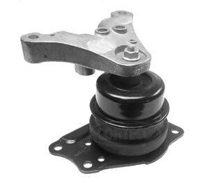 Motor Kulağı 6Q0199167DL Polo Fabia İbiza 1.4 BKY