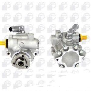 Direksiyon Pompası 7D0422155-2D0422155 T4 2.4D-2.5 TDI LT35