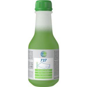 Cam Suyu Yazlık Konsantresi TUNAP 727 250 ML