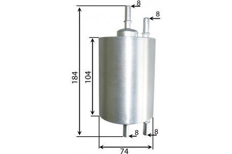 8e0201511c , 8e0201511g , 8e0201511f , 8e0201511l, 8e0201511f fiyat, 8e0201511g fiyat, 8e0201511c fiyat, Audi 1.8 t yakıt filtresi, A4 yakıt filtresi 2000 a4 yakıt filtresi fiyat , 2001 a4 yakıt filtresi fiyat , 2002 a4 yakıt filtresi , 2003 a4 yakıt filtresi , 2004 a4 yakıt filtresi , Wk720/6 mann fiyat , F026403016 fiyat , Kl592 fiyat , Audi a4 filtre fiyatı, Orijinal filtre fiyatları, Orijinal yedek parça fiyatları, Orijinal yakıt filtresi fiyatı, 8e0201511c orijinal fiyat,