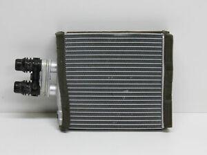 Kalorifer Radyatörü 6Q0819031 Polo İbiza Fabia Audi A1 1.4 T