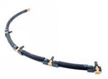 Enjektör Geri Dönüş Hortumu 03L130235N Crafter -Caddy3-Golf6-Tiguan CKUB CFFB