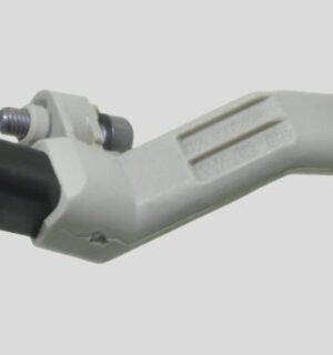 Krank Devir Sensörü 04L906433 Golf-Polo- Audi A3 -CLHA-CLHB