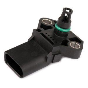 Yakıt Sıcaklık Sensörü 038906051B Bora Golf4 Polo Passat A3-A4-A5