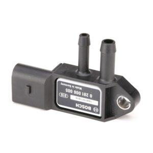 Fark Basınç Sensörü Facet 059906051A T5-Touareg-Sharan-A4-A5-A6