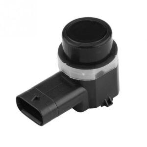 Park Sensörü Volkswagen -Golf-Passat-Tiguan-A3-A6-A7-Q7 1T0919297A-OEM