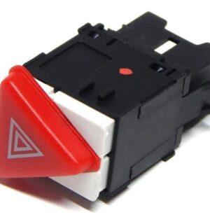 Flaşör Düğmesi 6Y0953235 Fabia-Transporter T5