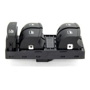 Cam Düğmesi Sol Dörtlü 4F0959851 Audi A3/A6/Q7, 4F0959851, 4F0959851 FİYATI, 4F0959851 ORJİNAL FİYATI, 4F0959851 cam açma düğmesi fiyatı, 4F0959851oem fiyatı, Audi a3 cam açma düğmesi sol fiyatı, A3 cam açma düğmesi sol fiyatı, A6 cam açma düğmesi sol fiyatı, Q7 cam açma düğmesi sol fiyatı, Audi cam açma düğmesi sol fiyatı, Volkswagen yedek parça izmir, Audi yedek parça izmir, Porsche yedek parça izmir, Volkswagen yedek parça aydın, Audi q7 cam açma düğmesi sol fiyatı, Audi a6 cam açma düğmesi sol fiyatı,