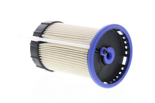 Mazot Filtresi 5Q0127177C A3-Golf7-Passat-Tiguan, 5Q0127177C, 5Q0127177C fiyatı, 5Q0127177C orijinal fiyatı, 5Q0127177C oem fiyatı, 5Q0127177C yakıt flitre fiyatı, 5Q0127177C mazot filtresi fiyatı, 5Q0127177C filtre fiyatı, 5Q0127177C mazot filitresi fiyatı, 5Q0127177A , 5Q0127177A FİYATI, 5Q0127177C orijinal fiyatı, 5Q0127177C oem fiyatı, 5Q0127177C mazot filtresi Volkswagen yedek parça izmir, Audi yedek parça izmir, Porsche yedek parça izmir, Wv yedek parça izmir, Wosvagen yedek parça izmir, Wv izmir, Volkswagen izmir, Yedek parça izmir, Audi izmir, Volkswagen golf7 mazot filtresi fiyatı, Wv golf7 mazot filtresi fiyatı, Golf mazot filtresi fiyatı, Wv passat mazot filtresi fiyatı, Volkswagen passat mazot filtresi fiyatı, Passat mazot filtresi fiyatı, Volkswagen tiguan mazot filtresi fiyatı, Wv tiguan mazot filtresi fiyatı, Tiguan mazot filtresi fiyatı, Audi a3 mazot filtresi fiyatı, A3 mazot filtresi fiyatı, Mann pu8014 , Mann pu8014 fiyatı, Golf7 yakıt filtresi, A3 yakıt filtresi fiyatı, Passat yakıt filtresi fiyatı, Tiguan yakıt filtresi fiyatı,
