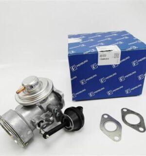 Egr Valfi 038131501AL A4-Passat-T5 1.9 TDI AVF AXB