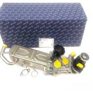 EGR Valfi Soğutuculu 03L131512DQ Caddy-Golf6 -Passat-A3- Leon  CAYB-CAYC-CAYD 1.6 TDİ