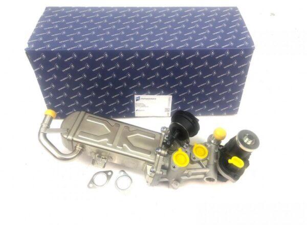 EGR Valfi Soğutuculu 03L131512DQ Caddy-Golf6 -Passat-A3- Leon CAYB-CAYC-CAYD 1.6 TDİ, 03L131512DQ, 03L131512DQ fiyatı, 03L131512DQ ne kadar, 03L131512DQ orijinal fiyat, 03L131512DQ oem fiyat, 03L131512DQ en uygun fiyatı, 03L131512DQ egr valf fiyatı, 03L131512DQ egr fiyatı, 03L131512DQ pıerburg fiyatı, 03L131512AT , 03L131512AP , 03L131512BB , 03L131512BJ , 03L131512BL , 03L131512CF , Volkswagen caddy egr valfi soğutuculu fiyatı, Caddy egr valfi soğutuculu fiyatı, Golf egr valfi soğutuculu fiyatı, Golf6 egr valfi soğutuculu fiyatı, Passat egr valfi soğutuculu fiyatı, Volkswagen passat egr valfi soğutuculu fiyatı, Volkswagen golf6 egr valfi soğutuculu fiyatı, Audi egr valfi soğutuculu fiyatı, Volkswagen egr valfi soğutuculu fiyatı, Wv egr valfi soğutuculu fiyatı, Audi a3 egr valfi soğutuculu fiyatı, A3 egr valfi soğutuculu fiyatı, Seat leon egr valfi soğutuculu fiyatı, Leon egr valfi soğutuculu fiyatı, Volkswagen CAYB motor egr valfi soğutuculu fiyatı, Volkswagen CAYC motor egr valfi soğutuculu fiyatı, Volkswagen CAYD motor egr valfi soğutuculu fiyatı, Volkswagen yedek parça izmir, Audi yedek parça izmir, Seat yedek parça izmir, Skoda yedek parça izmir, Porsche yedek parça izmir, En uygun egr fiyatı, Pıerburg, Pierburg fiyatı, Pierburg 7.09720.00.0 fiyatı, Pierburg egr valfi fiyatı, Volkswagen pıerburg egr fiyatı,
